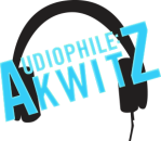 cropped-audiophile-akwitz-headphone-logo-blue.png