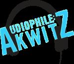 cropped-audiophile-akwitz-headphone-logo-blue.png